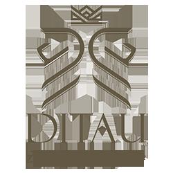 Ditau Interiors Logo